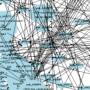 Graphing Malware - Netsky.AD vs Buchon