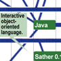 Mother Tongues of Computer Languages
