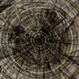 Orbitals (Variation B)