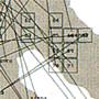 i3 map