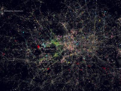 http://www.guardian.co.uk/news/datablog/interactive/2012/oct/25/twitter-languages-london-top-ten