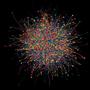Sizing Up Big Data, Broadening Beyond the Internet
