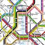 Zurich Transportation System